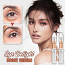 2019 Newest ! ! ! Eye Delight Boost Serum - 100% Real - FREE SHIPPING - Vi