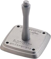Lansky Knife Sharpener Aluminum Mount Piece Universal Mounting Base System LM009