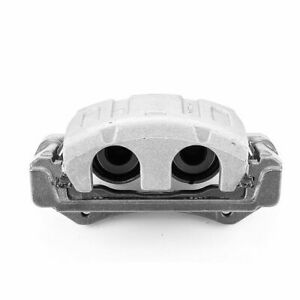 PowerStop for 05-07 Ford Five Hundred Front Right Autospecialty Caliper