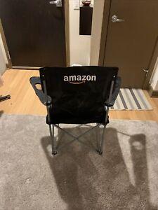 Amazon Folding Camping Chair Picnic Beach Fishing With Bag