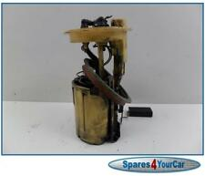 Audi A3 03-08 Intank Fuel Pump Diesel  1.9 & 2.0 Part no 1K0919050B