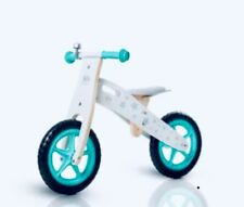 Milly Mally Rower biegowy kids Bicycle - Age 2-4