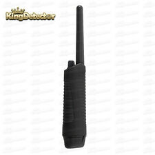 TX-2003 BLK Pinpointer for Metal Detector Gold Coin Search Pro Pointer & Holster
