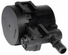 New ACDelco Vapor Canister Vent Solenoid, 214-2149