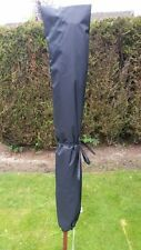 Parasol Cover / Rotary Washing Line Airer Cover Standard