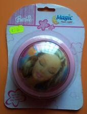 LAMPADA LUMINOSA BARBIE  Mattel idea regalo bimba bambina NUOVO