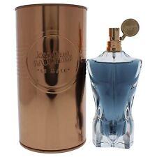 Jean Paul Gaultier Essence De Parfum 125ml Edp Intense For Men -Damaged Box