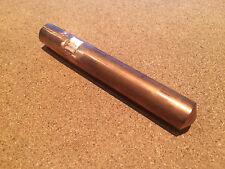 Soudage Par Points pointe d'électrode 19 mm centre 128 mm PW6033 S6