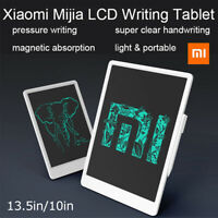 """Xiaomi Mijia 10/13.5"""" Digital LCD Writing Tablet Pad Drawing Graphics Electronic"""