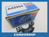 ECU Ignition Switch Huco MITSUBISHI Lancer 89 92 138452