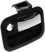 08-11 T270, 06-11 T300  EXTERIOR DOOR HANDLE RH PASSENGER   760-5408