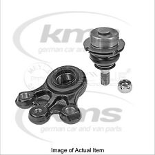 New Genuine MEYLE Ball Joint Repair Kit  11-16 010 0019 Top German Quality