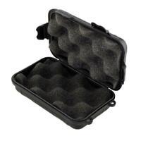 Wasserdichte Outdoor Airtight Survival Storage Cases Fishing Carr Container Y4G5