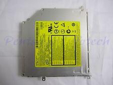 Panasonic UJ-857-C DVD+RW Laufwerk 0RW194 Brenner ohne Blende für Dell XPS M1330