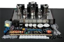 HIFI FU50 Amplificatore Tubo Valvola Single-Ended Classe A STEREO Power Amp Kit fai da te