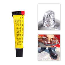 18ml Schuhkleber Lederkleber Sekundenkleber Klebstoff Kleber Universalkleber Neu