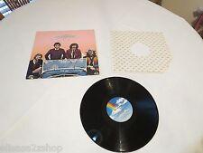 The Oakridge Boys Fancy Free Elvira MCA 5209 gatefold LP RARE record vinyl album