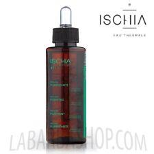Ischia Eau Thermale Peeling Purificante Viso Acido Glicolico e Mandelico 100ml