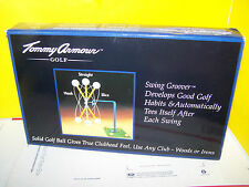 Tommy Armour Golf Swing Groover