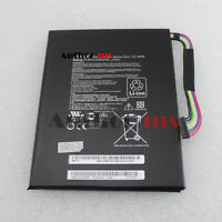 Genuine C21-EP101 Battery For ASUS Eee Pad Transformer TF101 TR101 Series Laptop