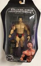 WWE Ruthless Aggression Series 19 Rob Conway Action Figure