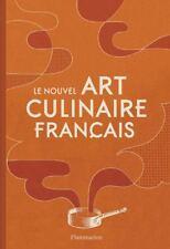 Livres, bandes dessinées et revues de non-fiction art de France