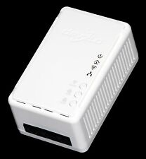 Devolo dLAN 200 AV Wireless N WP MT:2130 PowerLan Wlan Wifi dlan Powerline Funk