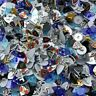 LEGO BULK LOT OF 25 NEW MINIFIGURE CASTLE SIELDS KINGDOMS KNIGHT MORE!!