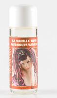 Teufelsküche Patchouli Shampoo La Vanille Noir 100ml