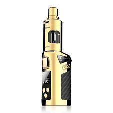New Vaporesso Target Mini Gold Kit Vape Pen Mod E-Cigarette Electronic Pipe