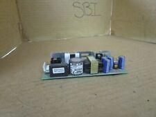 Lambda Power Supply Vs30c 12 Vs30c12 100 120vac 07a Amp 12v 25a Amp
