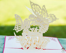 3d pop up valentine cards wedding cards anniversary cards engagement cards