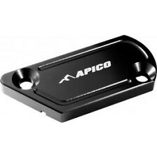 APICO BETA GRIMECA MASTER CYLINDER COVERS BLACK 1 PAIR TRIALS