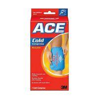 ACE Reusable Cold Compress - Large
