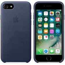 Genuine Original Leather Case Cover for Apple iPhone 7 Plus /  8 Plus Retail