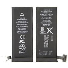 Original OEM Akku für iPhone 4s Accu (APN: 616-0582) Batterie von accu48