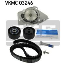 SKF Water Pump & Timing Belt Kit OE Quality VKMC 03246 (Trade: VKMA 03246)