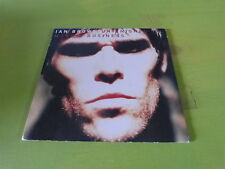 THE STONE ROSES - IAN BROWN - MONKEY BUSINESS - EURO PROMO  CD!!!!!!!