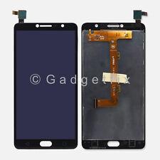 USA Alcatel Pop 4s 5095B 5095I 5095K 5095L LCD Screen + Touch Screen Digitizer