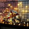Lamp Party Wedding Fairy Light Night Light Romantic Light Christmas  Led Light