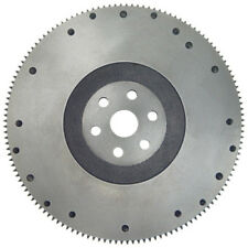 Clutch Flywheel-5 Speed Trans Perfection Clutch 50-703