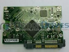 ST3750640AS, 9BJ148-300, 3.AAC, 100413262 B, Seagate SATA 3.5 PCB