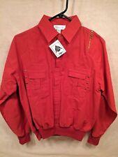 Vintage '80s Alexxus women's shirt (L) New