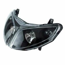 Headlight Assy for Scooter YYB915022001 GY6 125cc 150cc Jonway