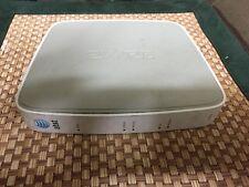 AT&T 2701HG-B 2WIRE Hi Speed Internet Wireless Router Modem Gateway, ATT