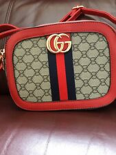 GG Marmont bag (NEW)