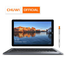 "CHUWI Hi10 X 10.1"" Tablet / Laptop Cabrio 2 IN 1 Windows 10 Intel Core 6+128 GB"