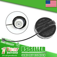 For DODGE CHRYSLER JEEP Non Locking Fuel Filler Gas Cap NEW OEM USA