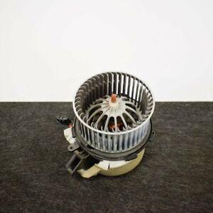 Audi A5 8T3 Heater Blower Fan Motor 8K2820021 2009 RHD