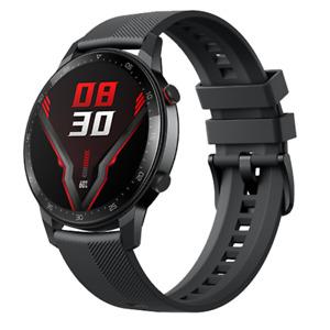 Nubia Red Magic Watch 1.39 inch AMOLED Bluetooth Smartwatch GPS Fitness Tracker